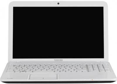 Ноутбук Toshiba Satellite C870-C7W (PSC8ER-00W007RU)