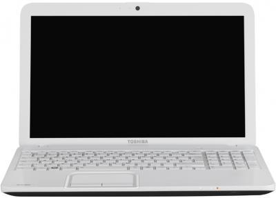 Ноутбук Toshiba Satellite L870-C9W (PSKBLR-03G00PRU)