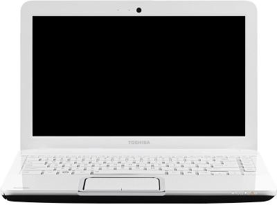 Ноутбук Toshiba Satellite L830-CKW (PSK84R-01L00QRU)