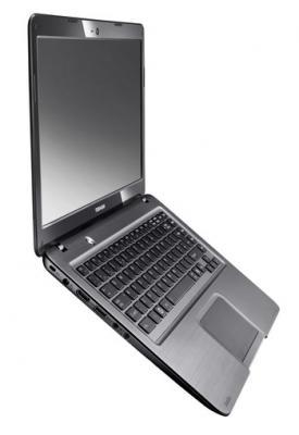 Ноутбук Toshiba Satellite U840-CLS (PSU4SR-00T007RU)