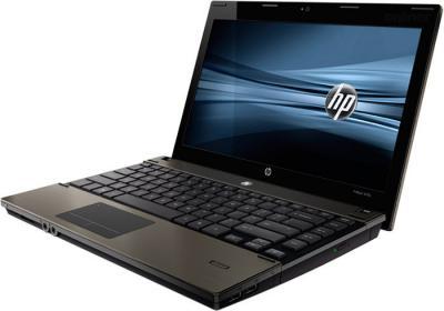 Ноутбук HP ProBook 4320s (XN864EA) - общий вид