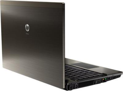 Ноутбук HP ProBook 4320s (XN864EA) - вид сзади