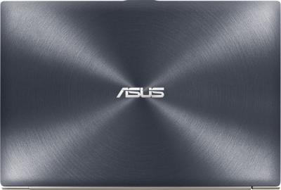 Ноутбук Asus UX31A - крышка