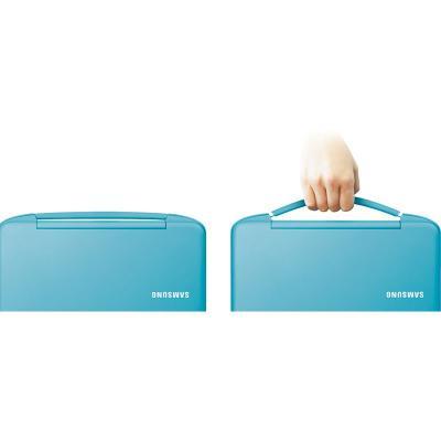 Ноутбук Samsung 100NZC (NP-100NZC-A01RU)
