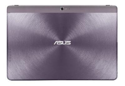 Планшет Asus Transformer Pad Infinity TF700T 64GB (90OK0QB1100270Y)