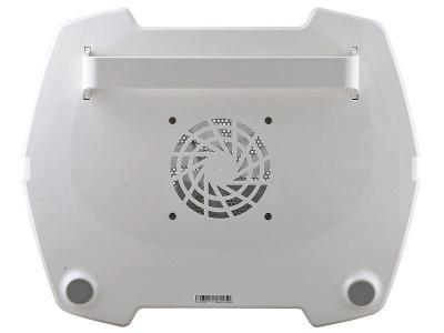 Подставка для ноутбука Thermaltake LifeCool (CLN0017) - снизу