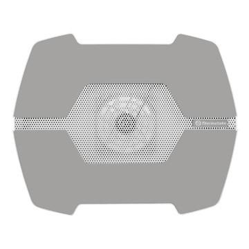 Подставка для ноутбука Thermaltake LifeCool (CLN0017) - сверху