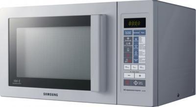 Микроволновая печь Samsung CE103VR-S - общий вид