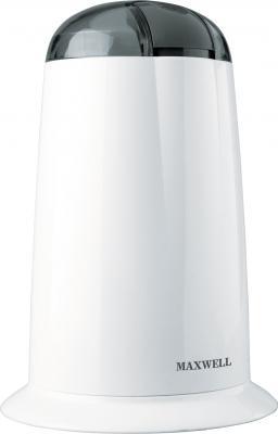 Кофемолка Maxwell MW-1701 - общий вид