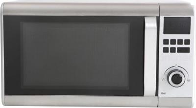 Микроволновая печь Midea AG823AFZ - общий вид