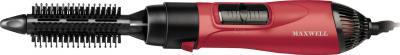 Фен-щётка Maxwell MW-2302 - общий вид