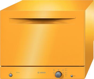 Посудомоечная машина Bosch SKS 50E11 - общий вид
