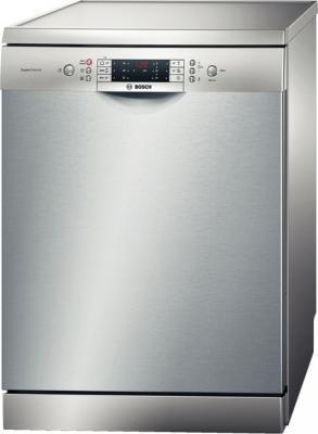 Посудомоечная машина Bosch SMS69M68 - общий вид