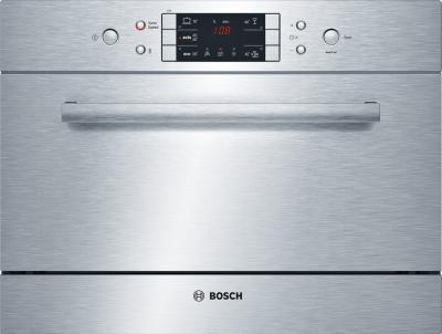 Посудомоечная машина Bosch SKE 53M15 EU - общий вид