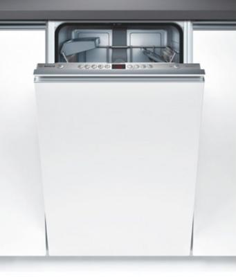 Посудомоечная машина Bosch SPV 53M10 EU - общий вид
