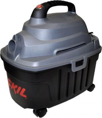 Профессиональный пылесос Skil 1160AA - вид спереди