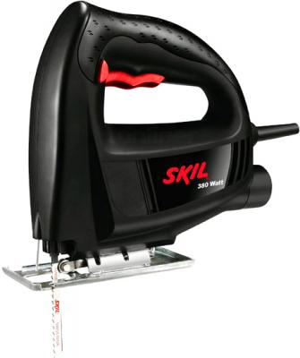 Электролобзик Skil 4003AA - общий вид