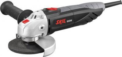 Угловая шлифовальная машина Skil 9035AA - общий вид