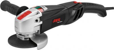 Угловая шлифовальная машина Skil 9222AA - общий вид