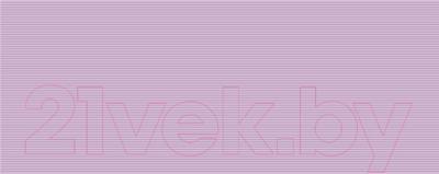 Плитка Керамин Ирис 1т (500x200)