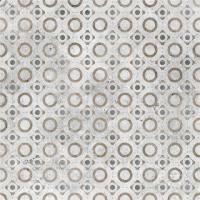 Декоративная плитка Керамин Калейдоскоп 7д (400x400) -