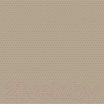 Плитка Керамин Концепт 4п (400x400)