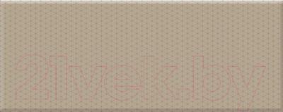 Плитка для стен ванной Керамин Концепт 4т (500x200)