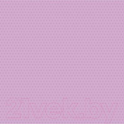 Плитка Керамин Концепт 5п (400x400)