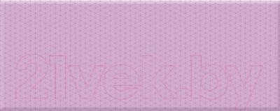 Плитка для стен ванной Керамин Концепт 5т (500x200)