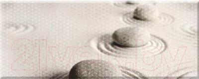Декоративная плитка Керамин Панно Концепт 7к/3 (500x200)
