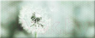 Декоративная плитка Керамин Панно Концепт 7о/1 (500x200)