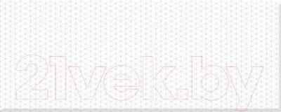 Плитка Керамин Концепт 7с (500x200)