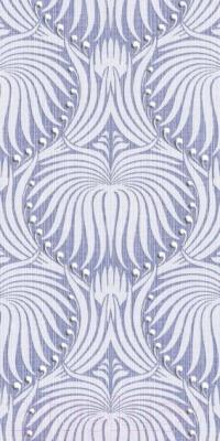 Декоративная плитка Керамин Панно Майами 2 (600x300)