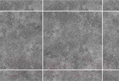 Плитка для стен ванной Керамин Калейдоскоп 2т (400x275)