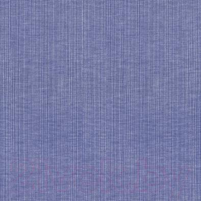 Плитка Керамин Майами 2п (400x400)