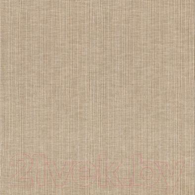 Плитка Керамин Майами 3п (400x400)
