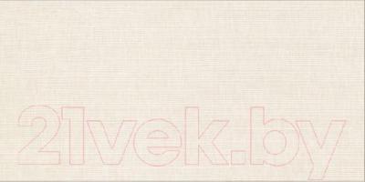 Плитка Керамин Майами 3с (600x300)