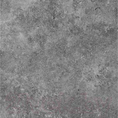 Плитка Керамин Калейдоскоп 2п (400x400)