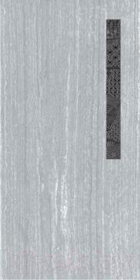 Декоративная плитка Керамин Манхэттен 1 (600x300)