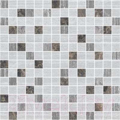 Мозаика Керамин Манхэттен 1 (300x300)