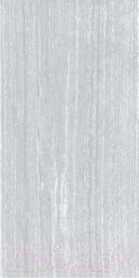 Плитка Керамин Манхэттен 1с (600x300)