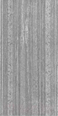 Плитка Керамин Манхэттен 1т (600x300)