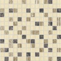 Мозаика Керамин Манхэттен 3 (300x300) -