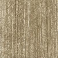 Плитка Керамин Манхэттен 3п (400x400) -