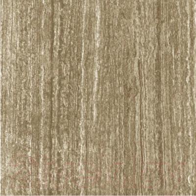 Плитка Керамин Манхэттен 3п (400x400)