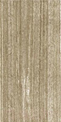 Плитка Керамин Манхэттен 3т (600x300)