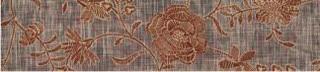 Бордюр Керамин Мишель 2т (275x62)