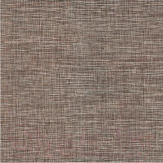 Плитка Керамин Мишель 2п (400x400)