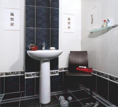 Декоративная плитка Керамин Модерн 1 (400x275)