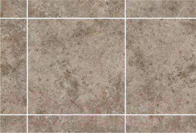 Плитка для стен ванной Керамин Калейдоскоп 4т (400x275)